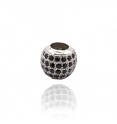 CHARM DE MURANO DARK LIGHT