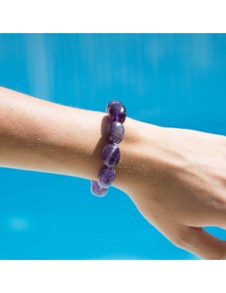 Bracelet-Pierres-Roulees-Amethyste-modele