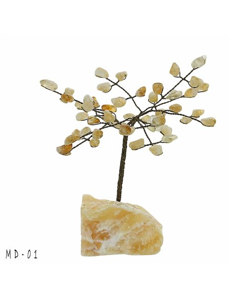 ARBRE-DE-VIE-CITRINE-GM-MD01