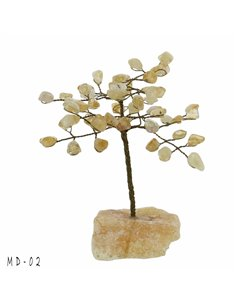 ARBRE-DE-VIE-CITRINE-GM-MD02