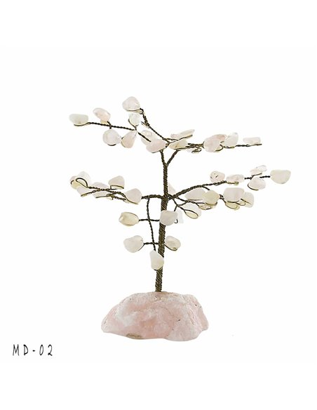 ARBRE-DE-VIE-QUARTZ-ROSE-GM-MD02