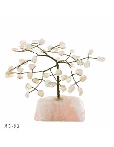 ARBRE-DE-VIE-QUARTZ-ROSE-GM-MD03