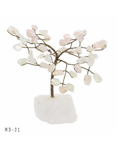 ARBRE-DE-VIE-QUARTZ-ROSE-GM-MD01