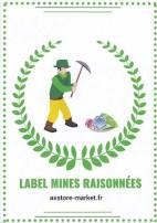 Mines raisonnees