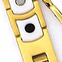 Bracelet Poudre P38