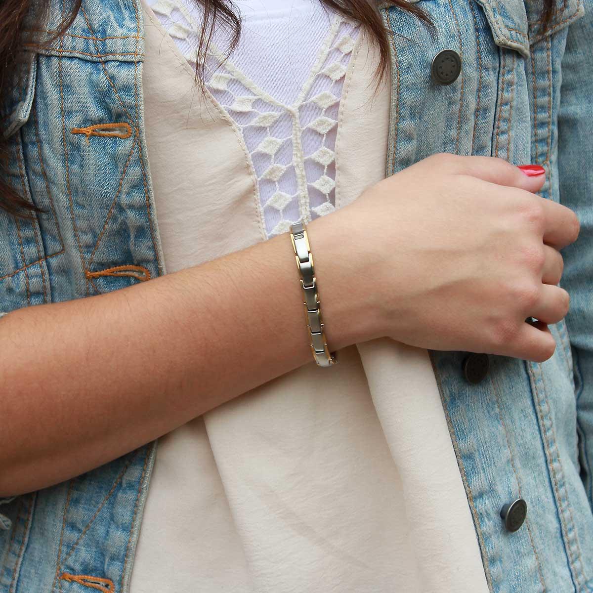 bracelet-magnetique diba