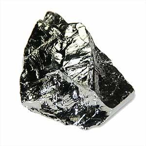 Germanium pierre brute