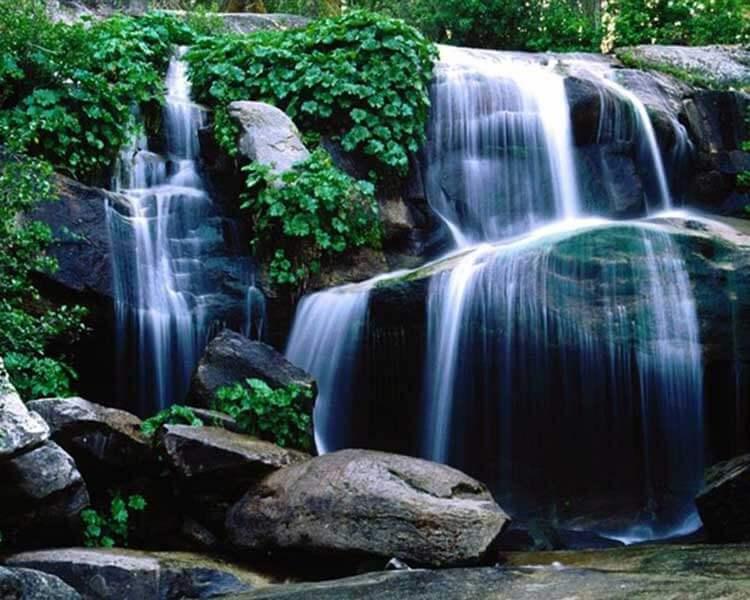 cascade-d-eau