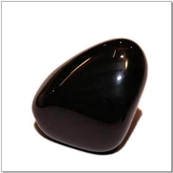 Minerai-onyx