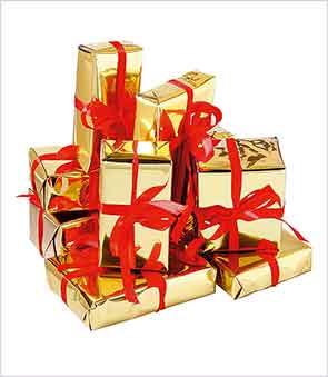 cadeaux-de-noel-incroyable