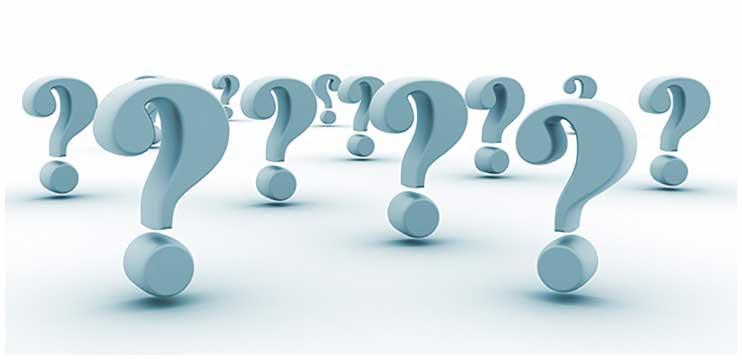 Questions frequentes sur les bracelets magnetiques